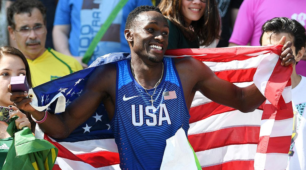 will claye positive test clenbuterol explained