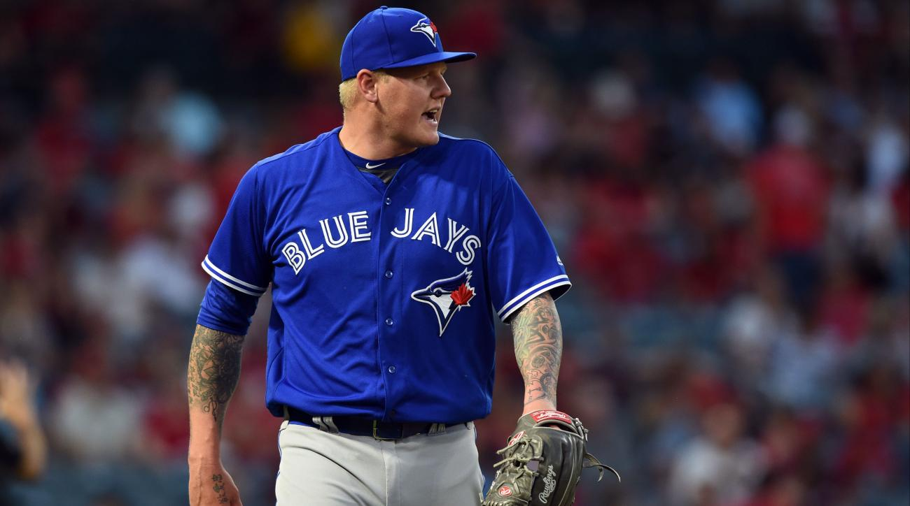 mat latos restraining order threats ex-girlfriend