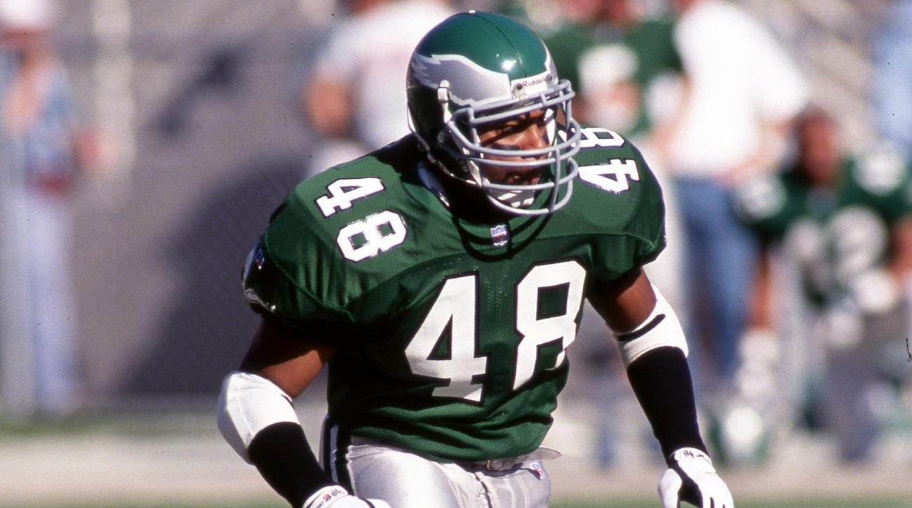 0593b76ca Wes Hopkins dead: Philadelphia Eagles safety passes away at 57 | SI.com