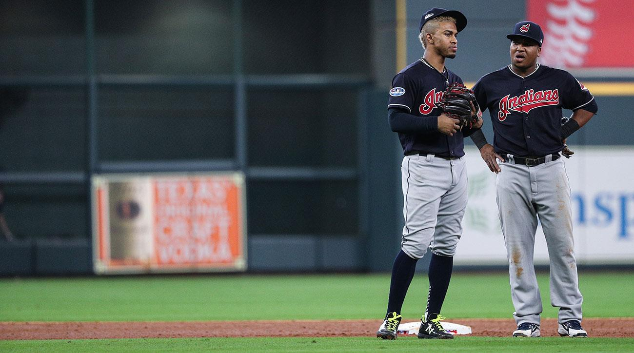 531ef2dbbd355 Time Is Running Out for Cleveland Indians to Finally Finish the Job