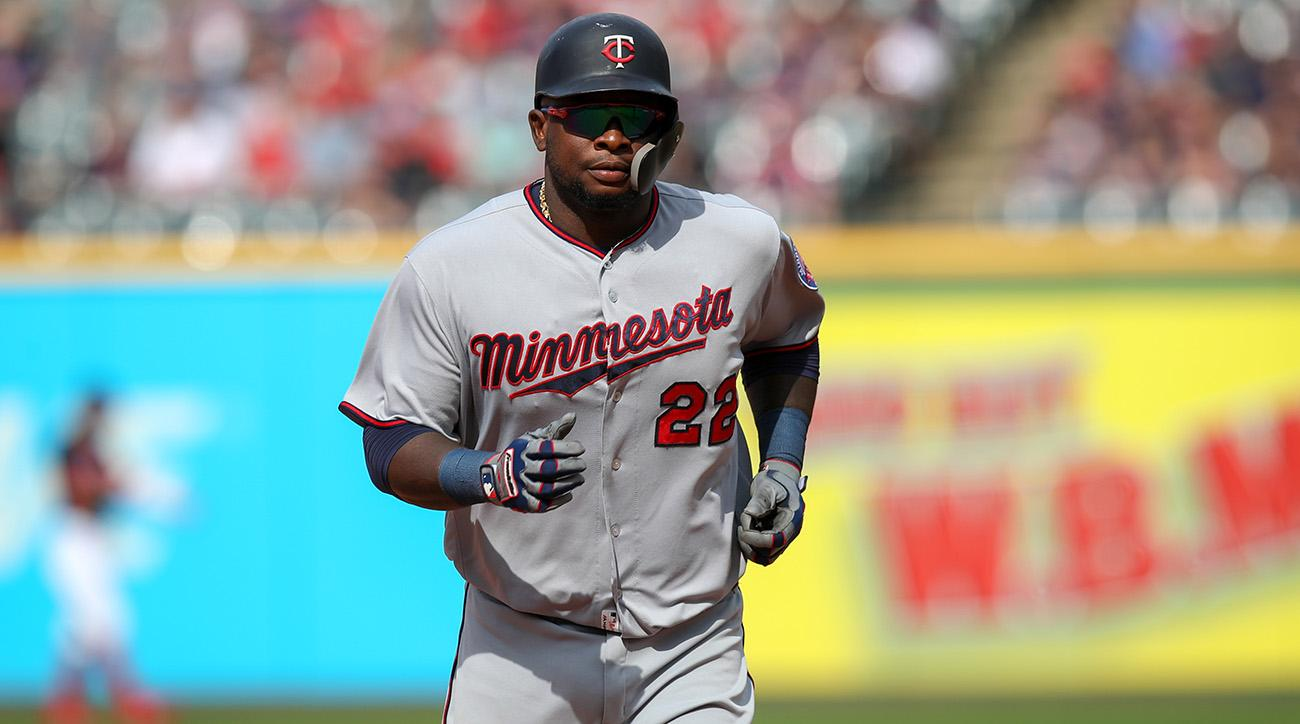 miguel sano, Miguel sano incident, Minnesota Twins, twins, Dominican Republic