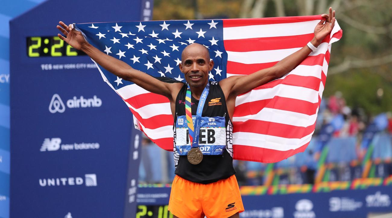meb keflezighi retirement 2020 us olympic marathon trials