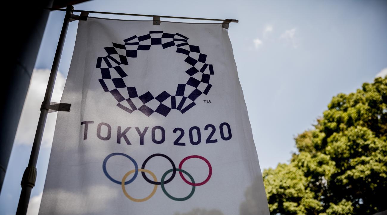 tokyo-olympics-costs-rising