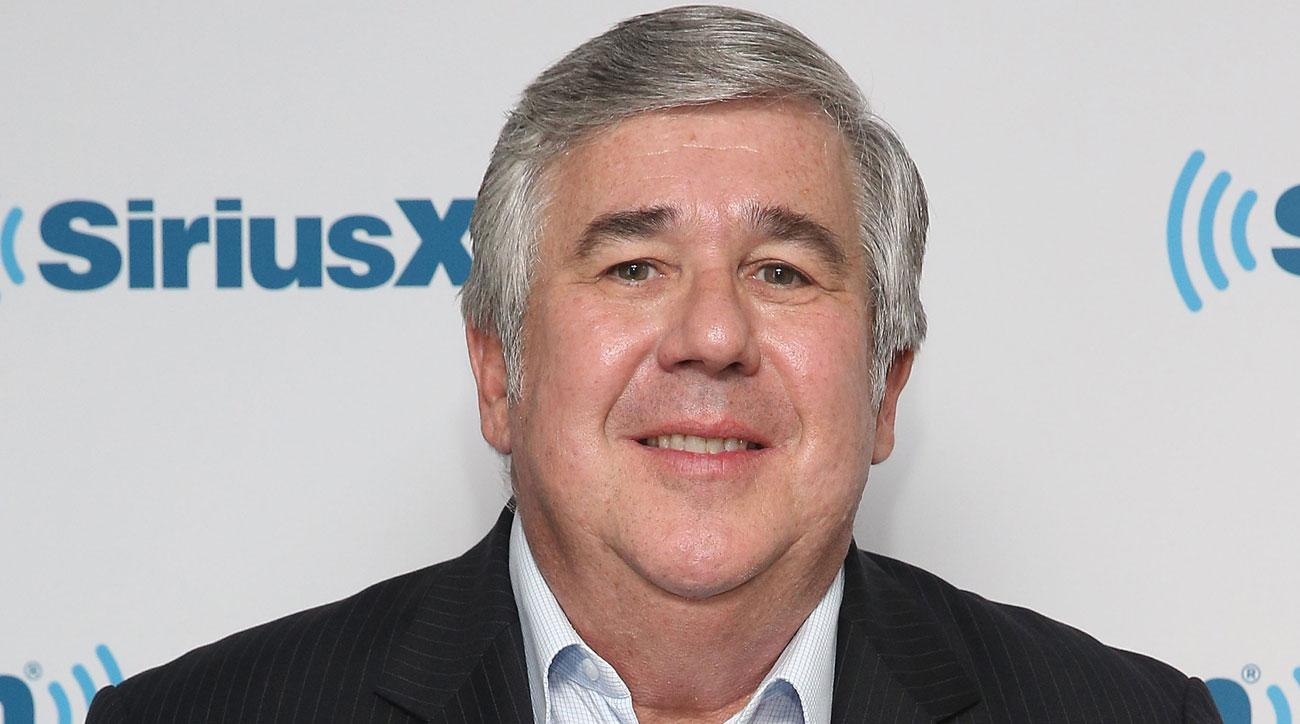 Bob Ley joins the Planet Futbol Podcast
