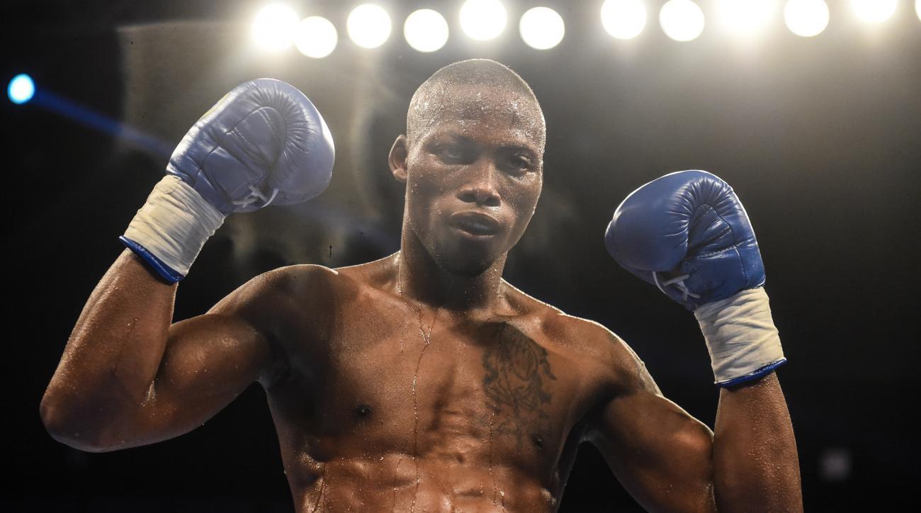 world-boxing-super-series-quarterfinals