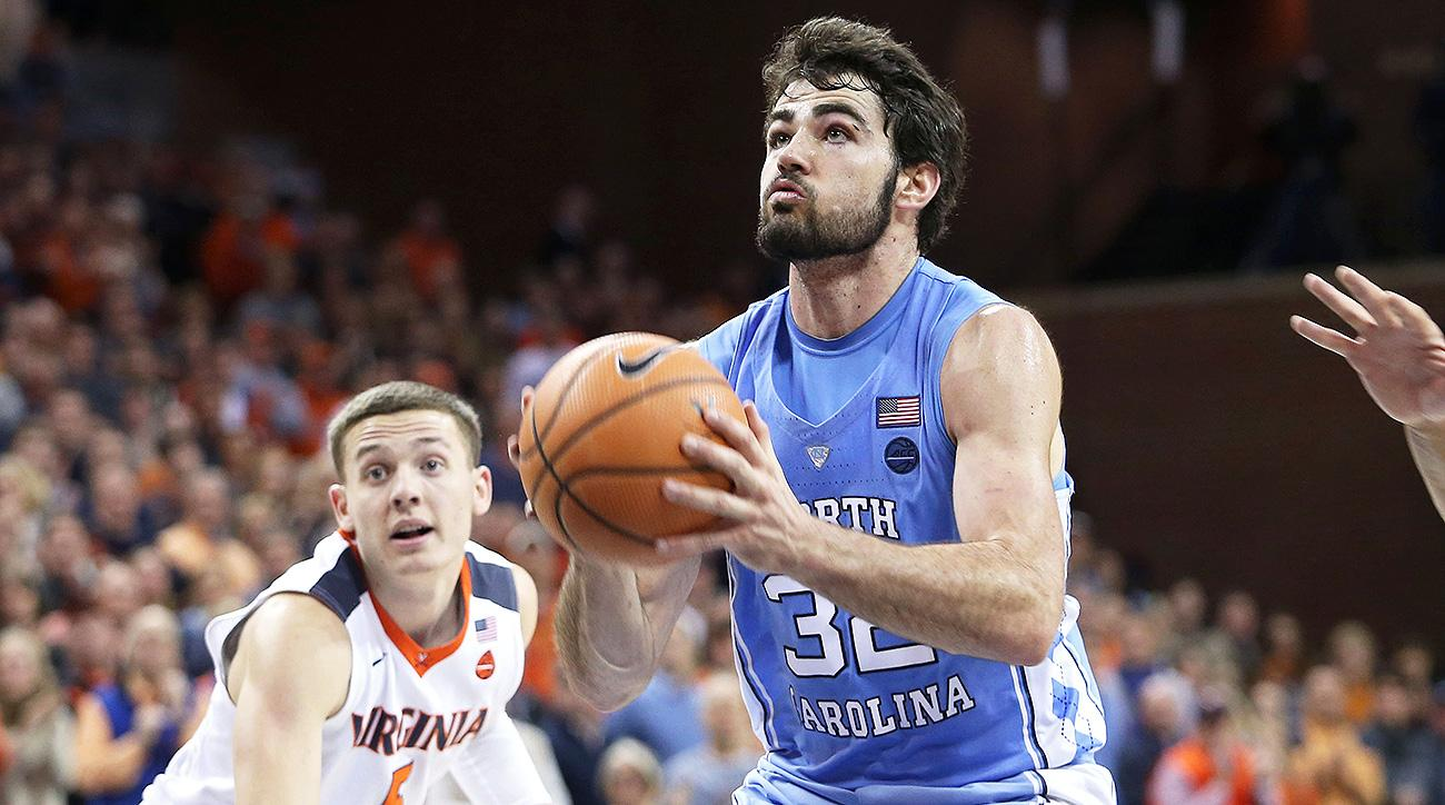 Acc Basketball 2018 19 Rankings Preview Scout S Takes Si Com
