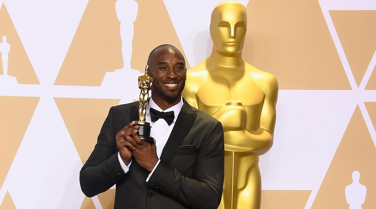 Kobe Bryant, kobe bryant Rape Case, Animation Is Film Festival