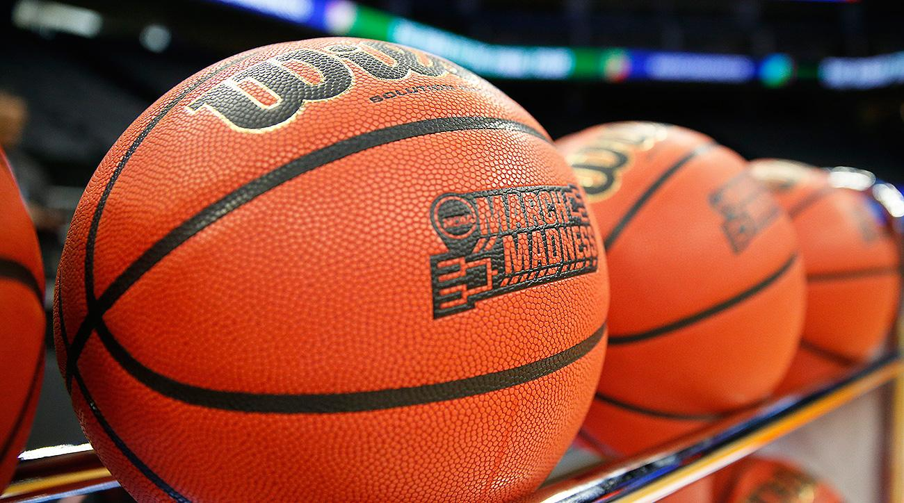 college basketball trial finishes closing arguments jury looms si com