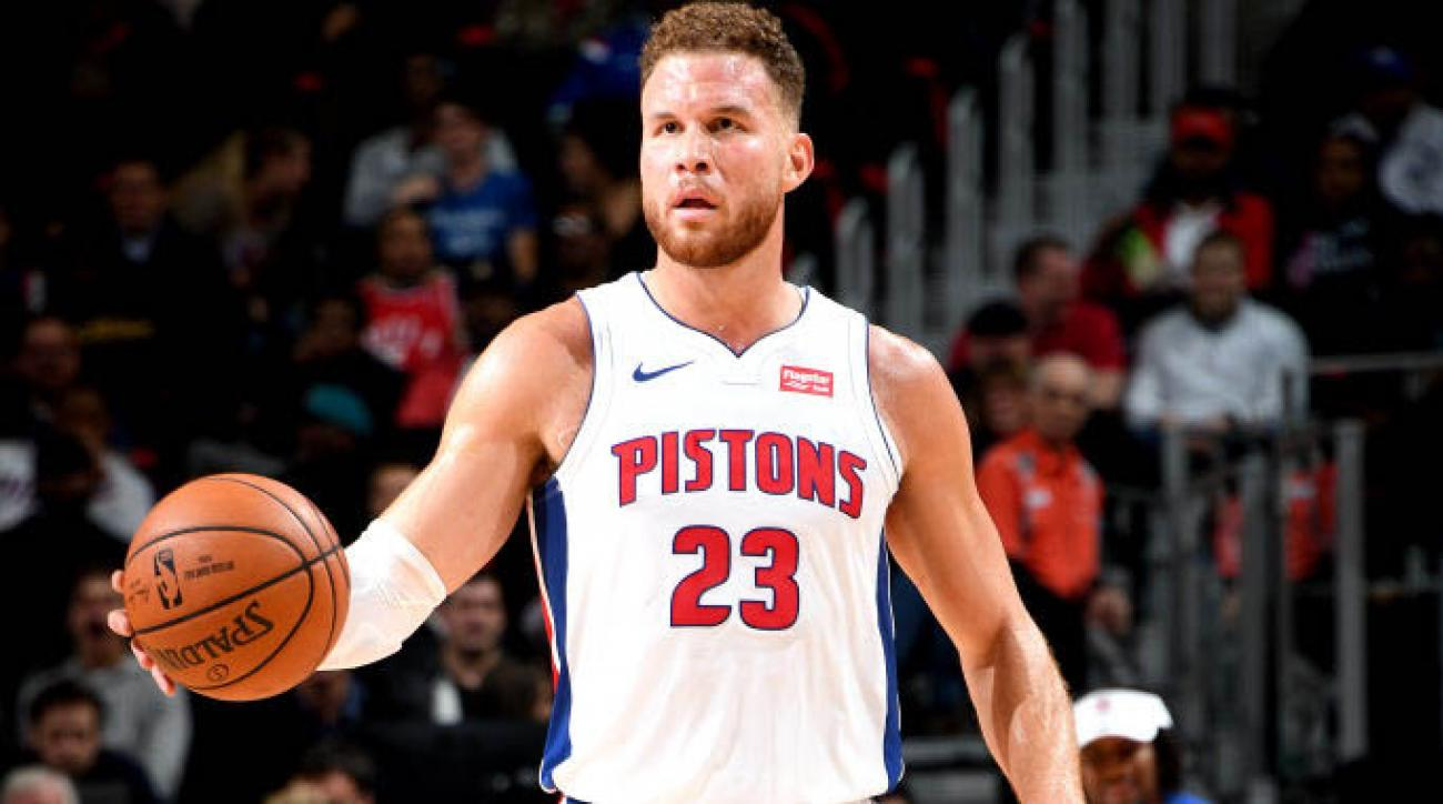 f03e257f0395 Blake Griffin drops career-high 50