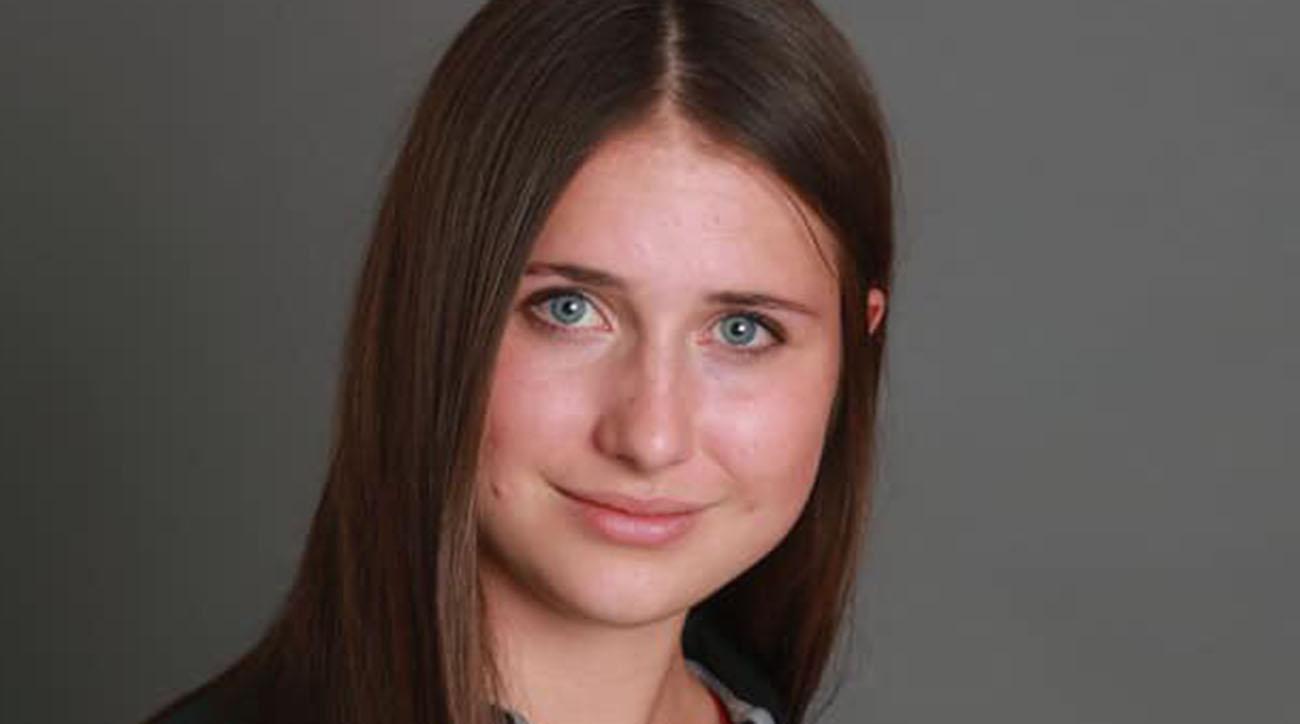 University of Utah Track Star Shot and Killed By Her Ex-Boyfriend University of Utah Track Star Shot and Killed By Her Ex-Boyfriend new pictures