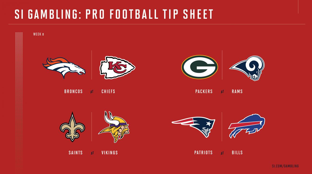 It's just an image of Current Nfl Week 15 Printable Schedule