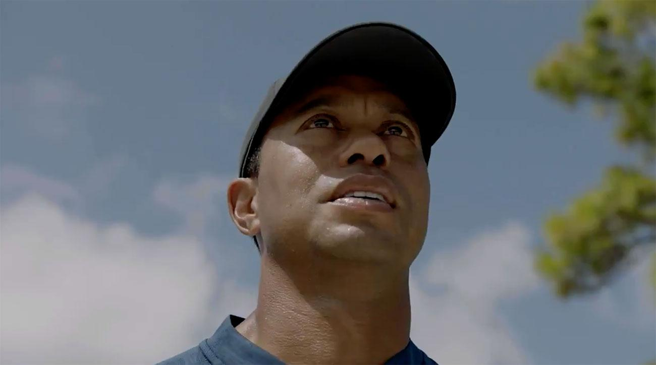 tiger woods phil mickleson hbo 24/7 the match