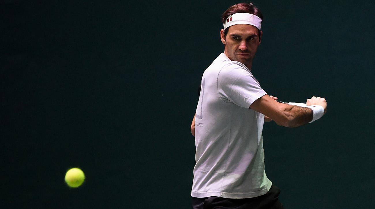 roger federer, saudi arabia, Novak Djokovic, Rafael Nadal, novak nadal saudi arabia