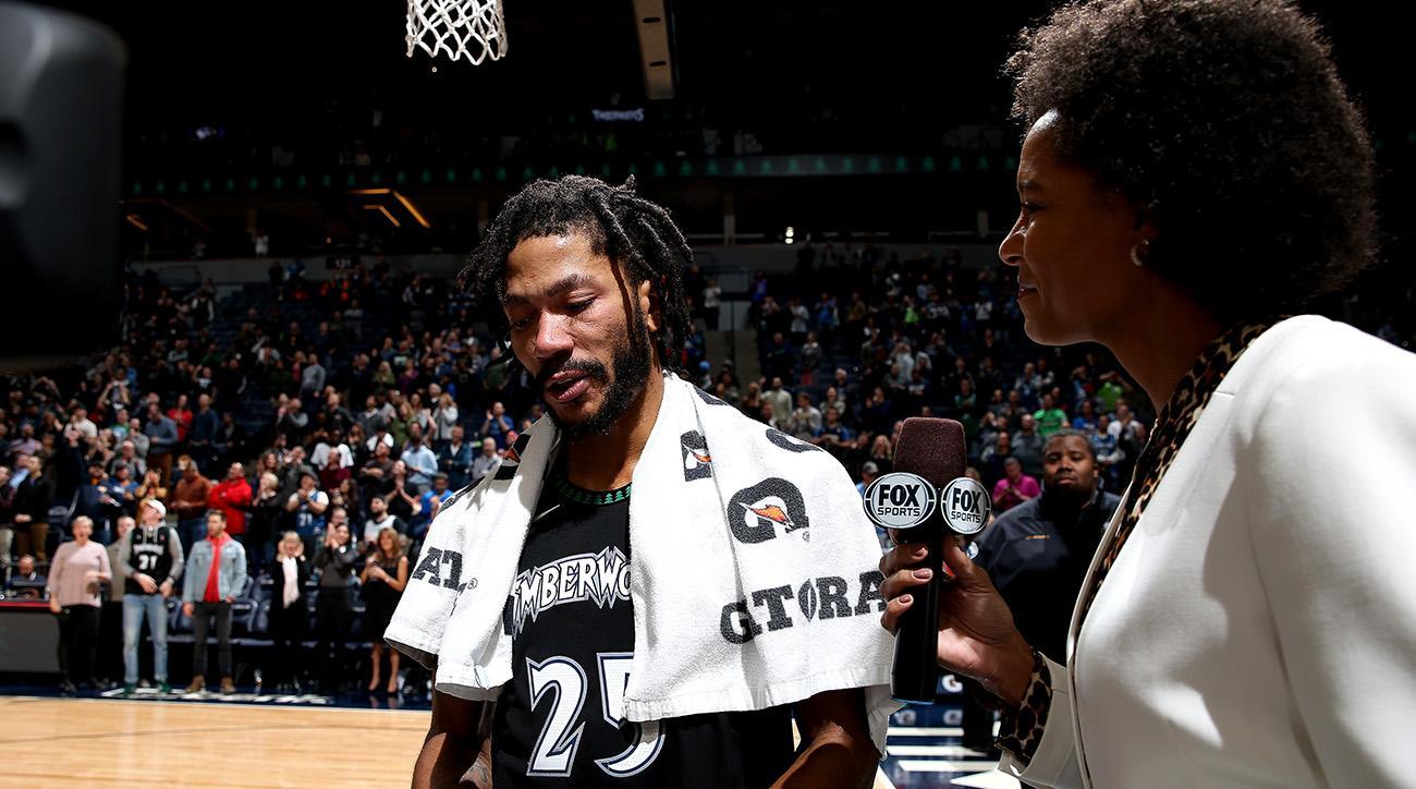 Utah Jazz v Minnesota Timberwolves