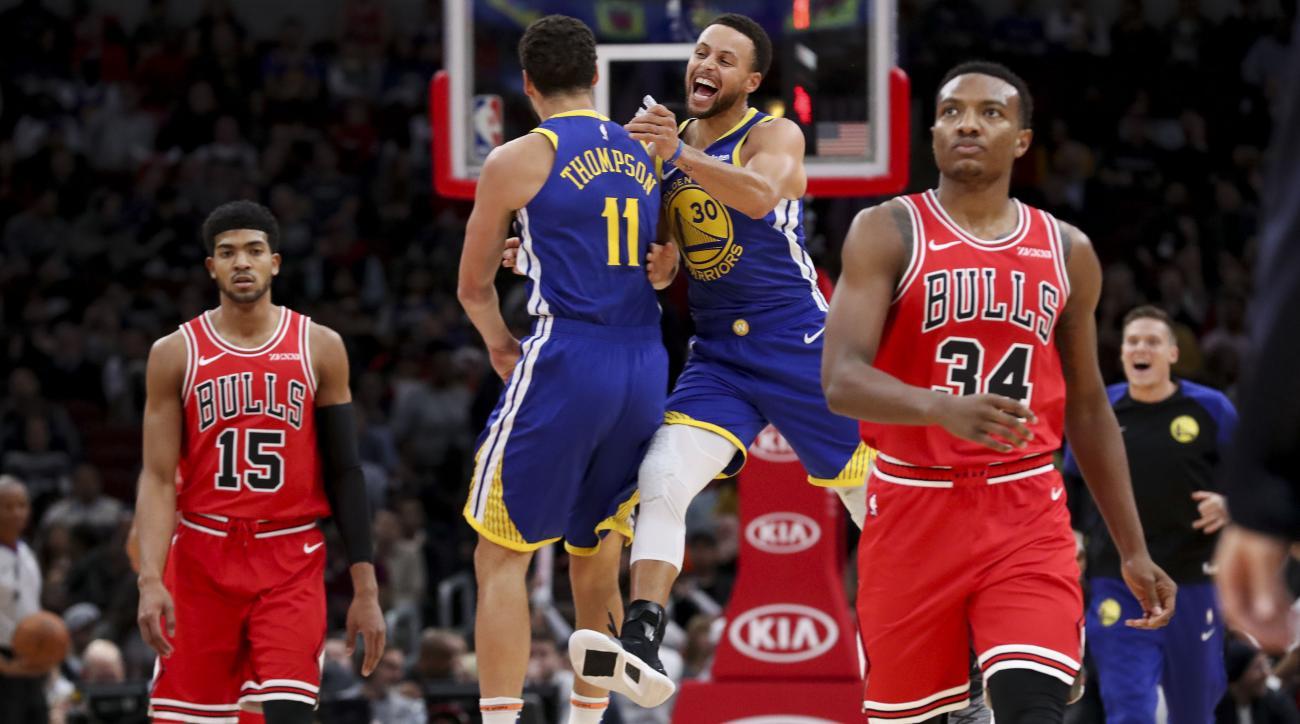 851f47f3a748 Will Warriors break NBA regular season record for wins