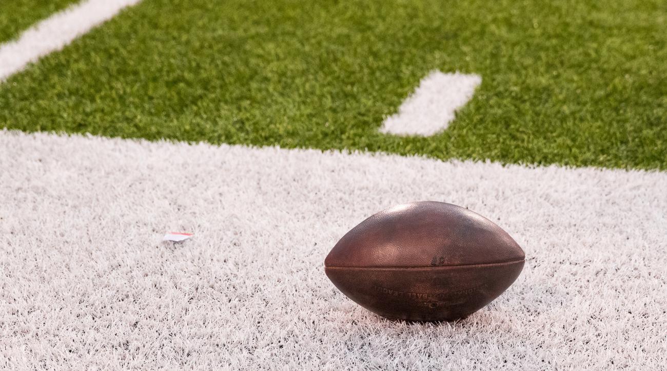high-school-football-players-rape-charge