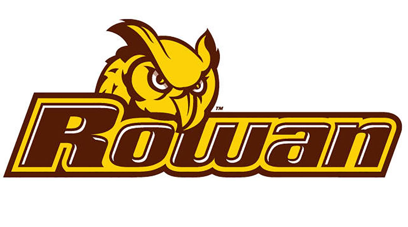 rowan university sports bra ban