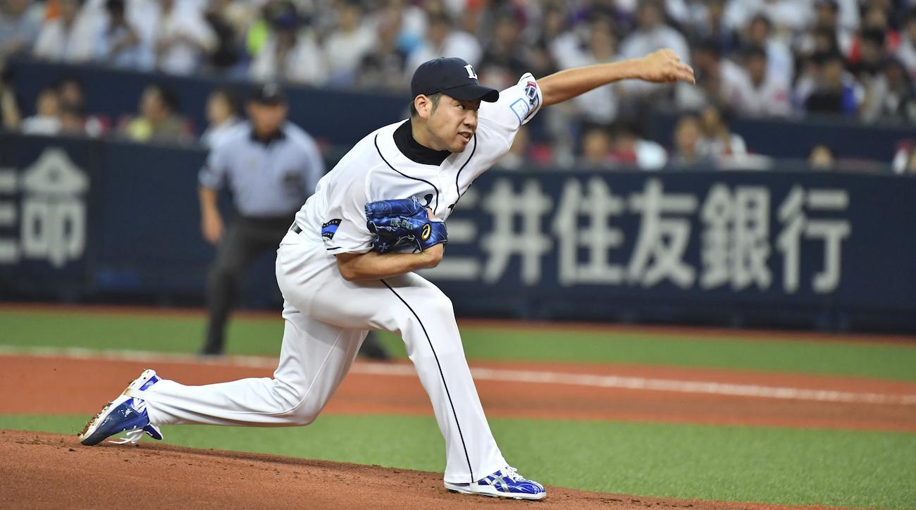yusei-kikuchi-explainer