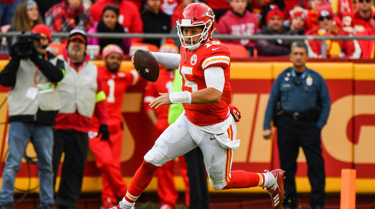 chiefs-rams-over-under