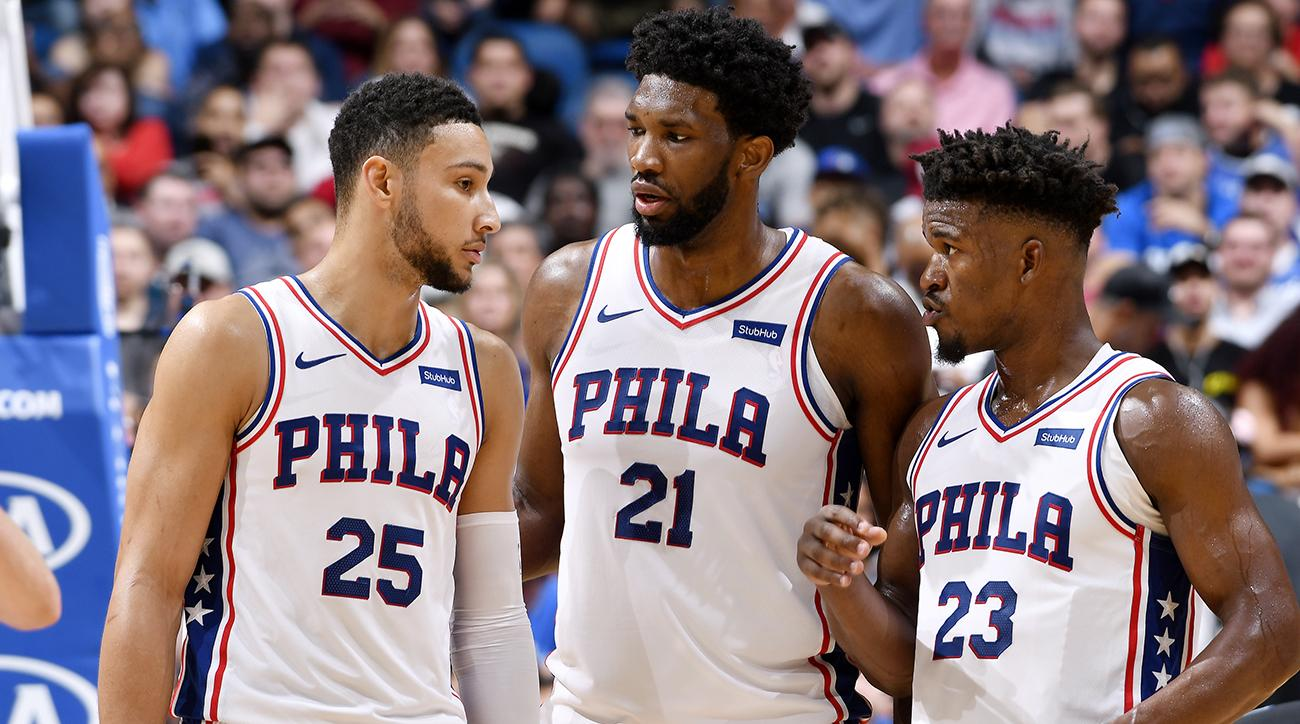 5a5be03a09a 76ers  The process lives on with Jimmy Butler