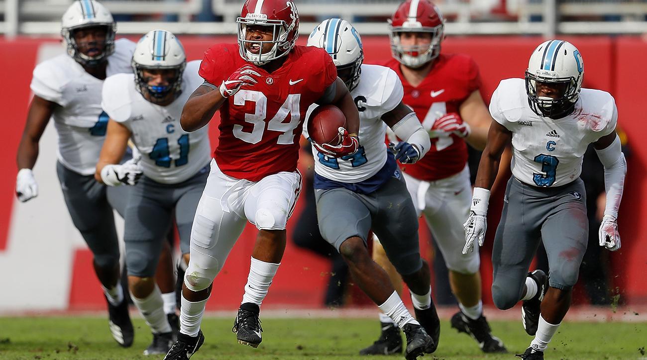Alabama Vs Auburn Live Stream Watch Iron Bowl Online Tv Channel