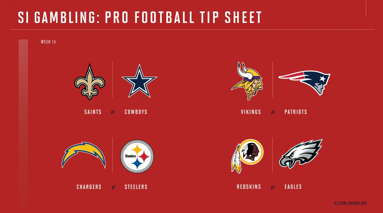 This is a picture of Invaluable Nfl Week 5 Schedule Printable
