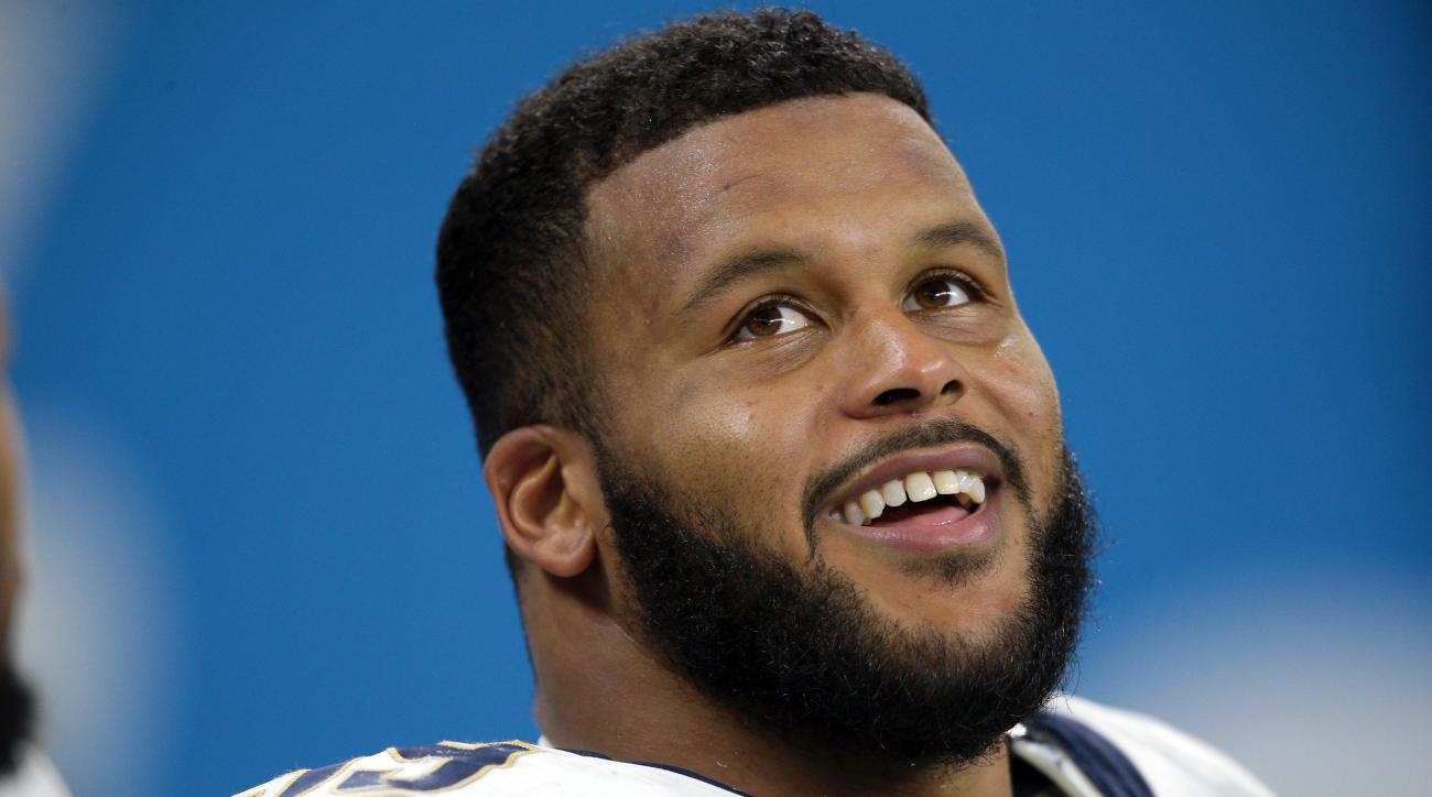 aaron-donald-performer-of-year