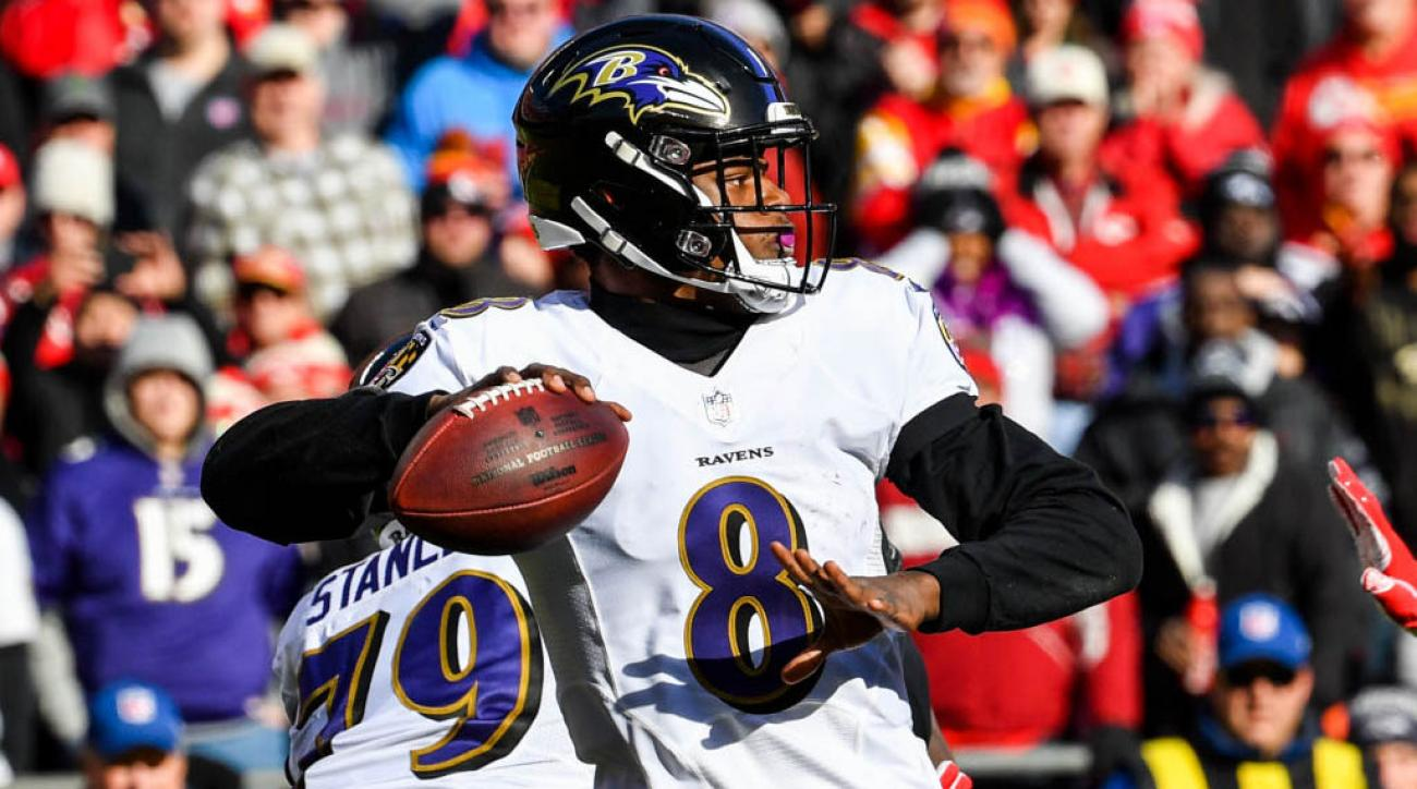 NFL Week 15 odds: Opening spreads, betting lines for every