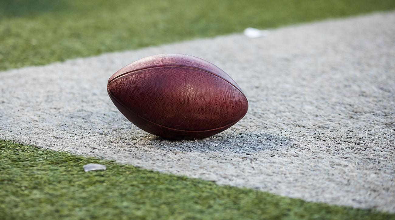 Garden City Cc Player Braeden Bradforth Died Of Heat Stroke Si Com