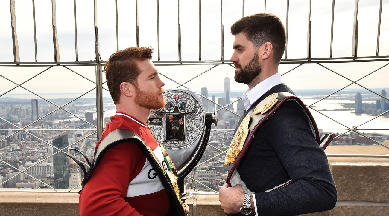 how-to-watch-canelo-vs-rocky
