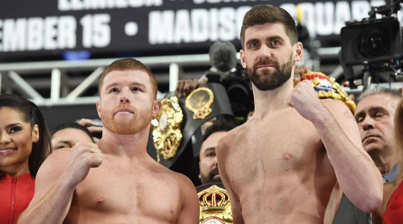 watch-alvarez-fielding-dazn