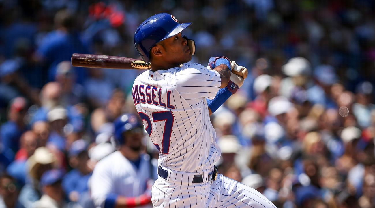 addison-russell-allegations