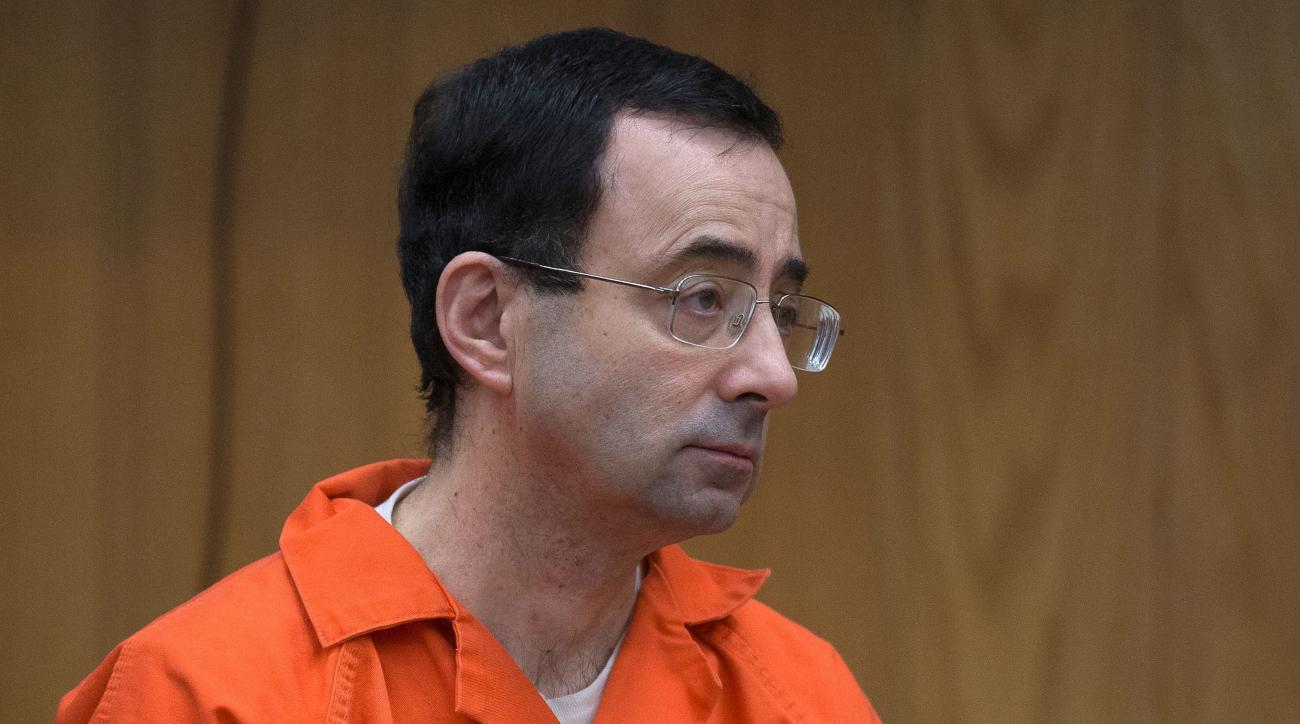 michigan-state-stonewalled-nassar-hearings