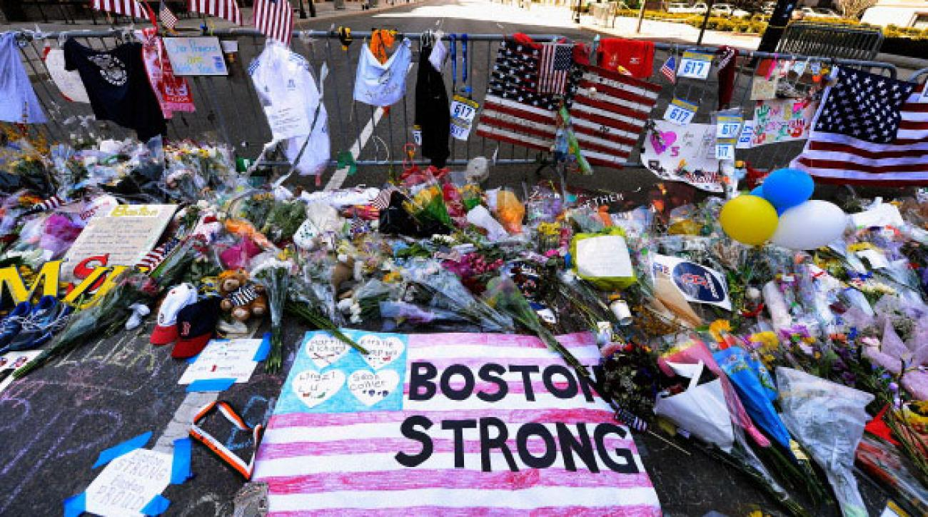 boston bomber lawyers want death sentence overturned