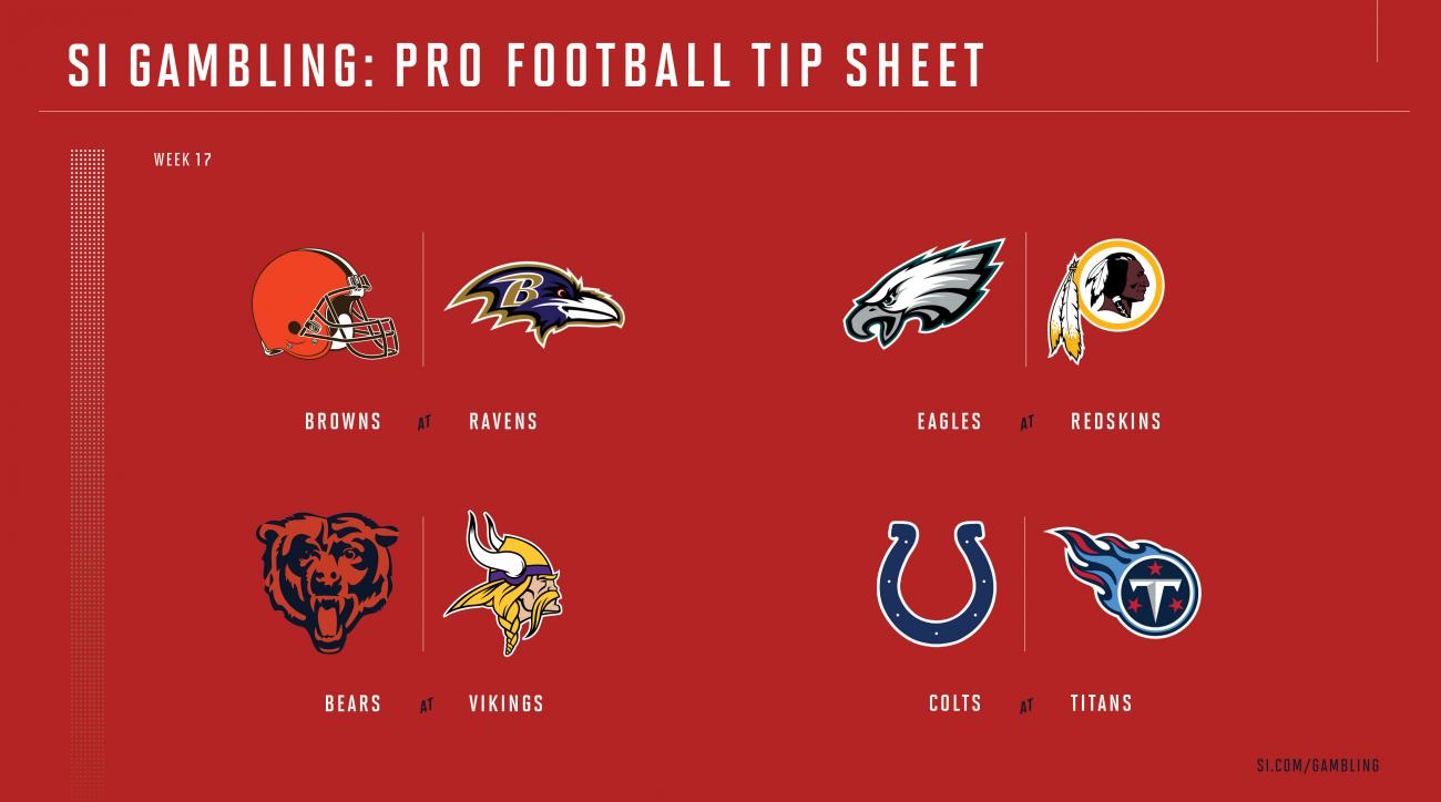 It's just a graphic of Shocking Nfl Week 17 Printable Schedule
