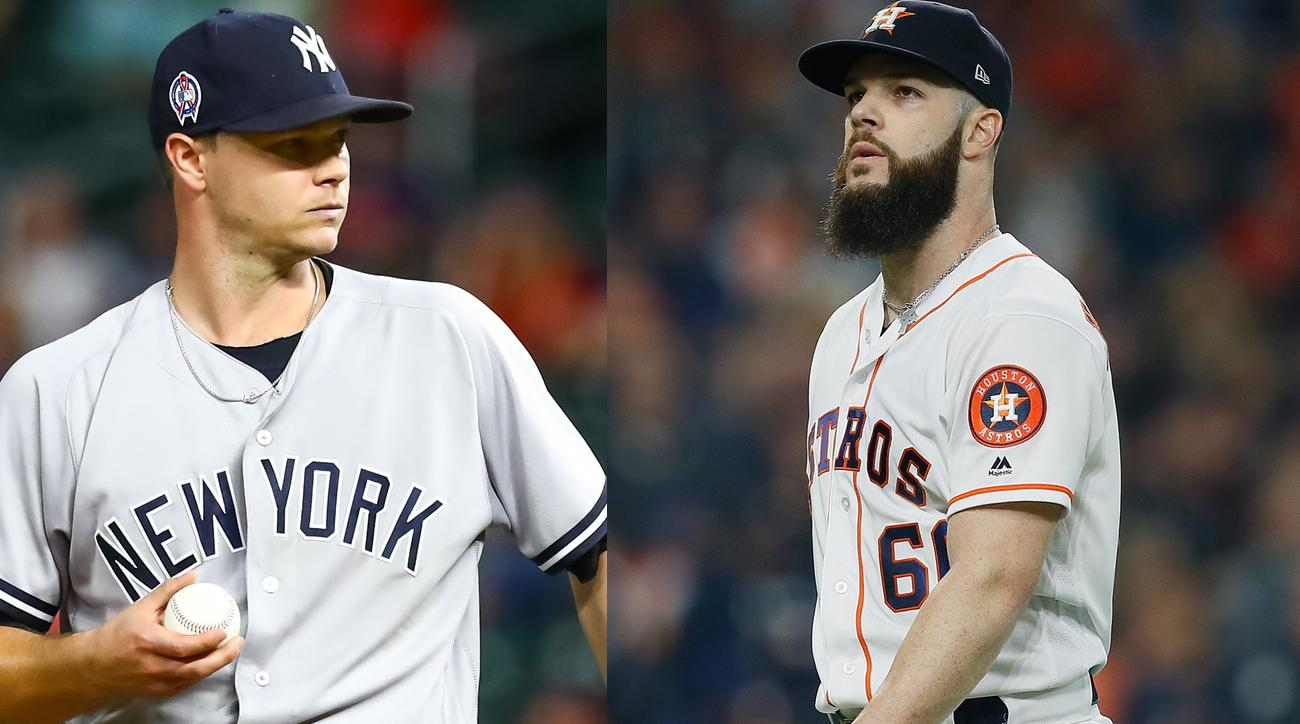 mlb trade rumors brewers pursuing sonny gray phillies for keuchel
