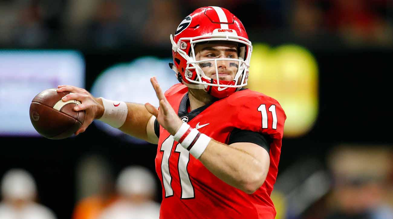 New Year S Day Bowl Games Watch Guide Tv Matchup Previews