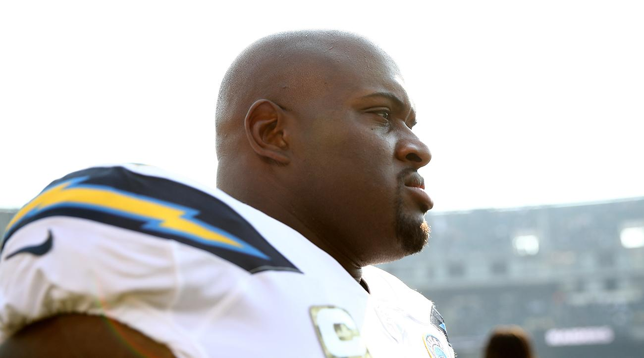 brandon mebane, chargers patriots, chargers vs patriots, patriots, los angeles chargers, brandon mebane daughter death