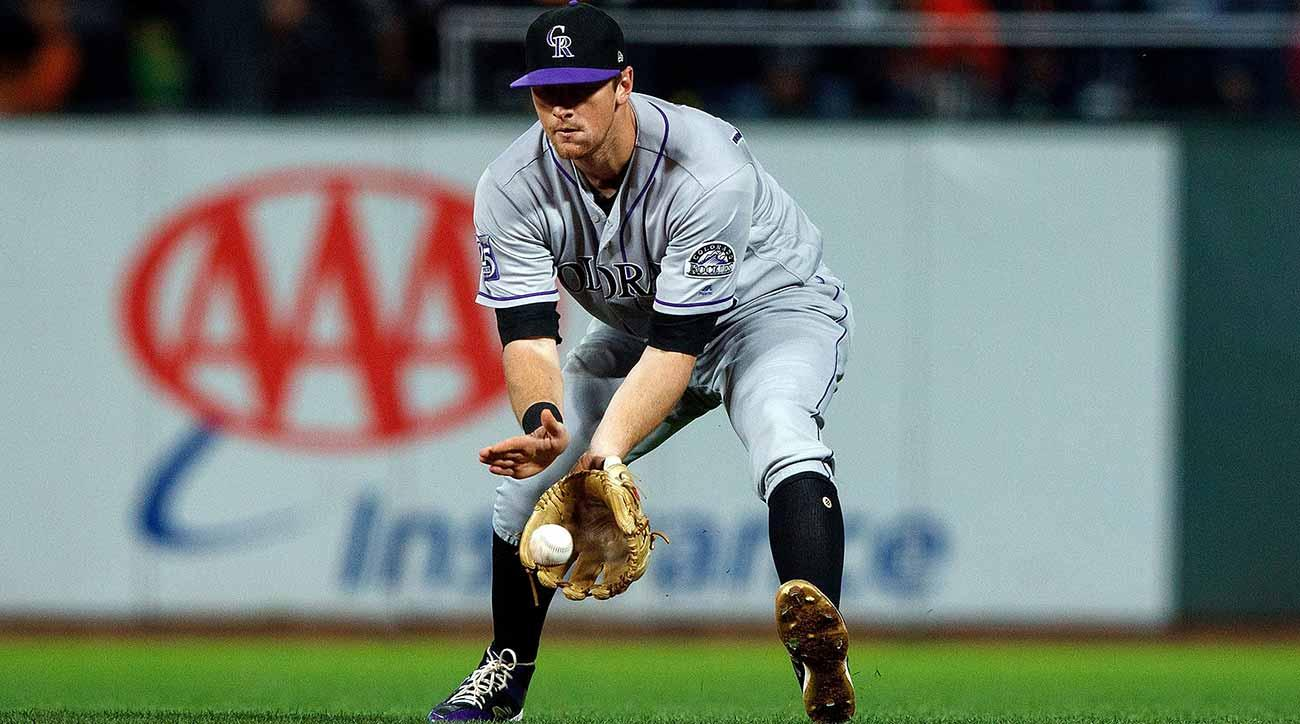best cheap a9356 4030b Yankees sign DJ LeMahieu, Manny Machado rumors dealt blow ...