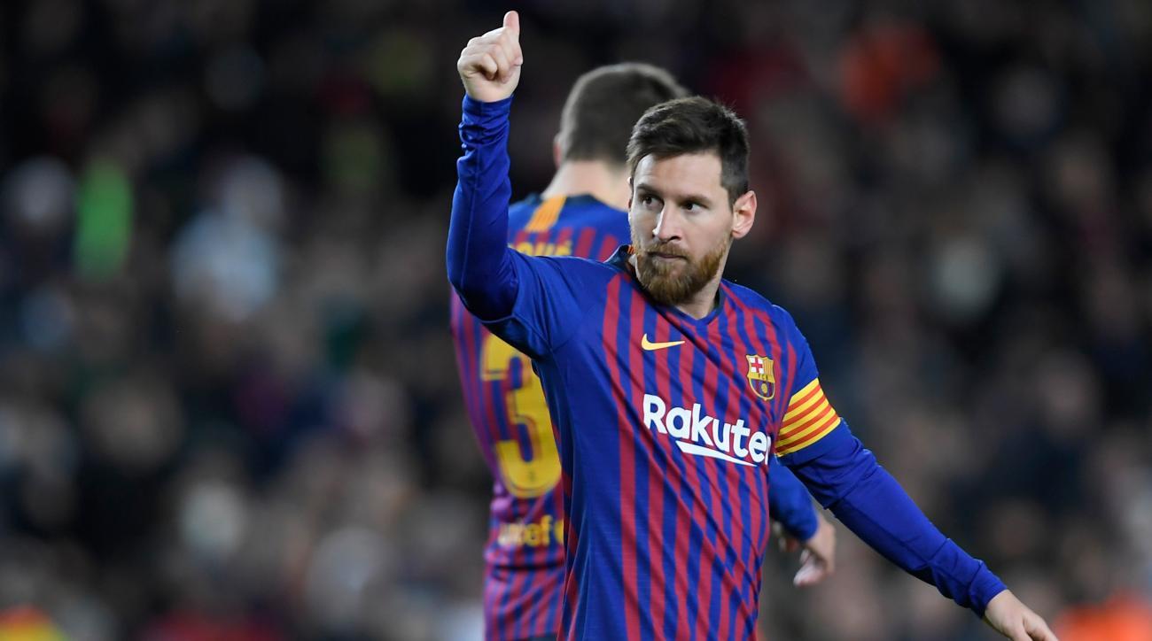 """Прогнозы на матчи """"Ливерпуль"""" — """"Бавария"""" и """"Лион"""" — """"Барселона"""". Пришло время разнести букмекеров!"""