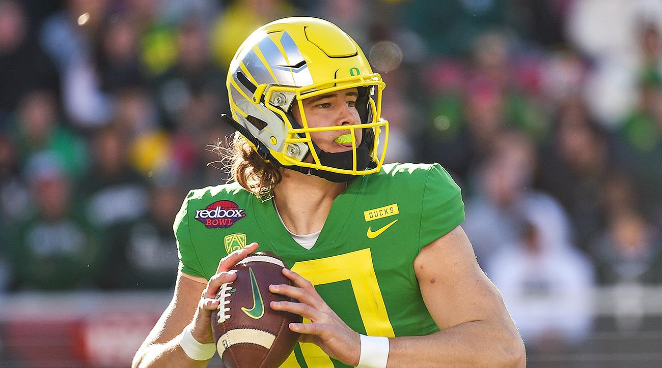 Risers and Sliders After the 2019 NFL Draft Early Entry Deadline 84d7e5a9a