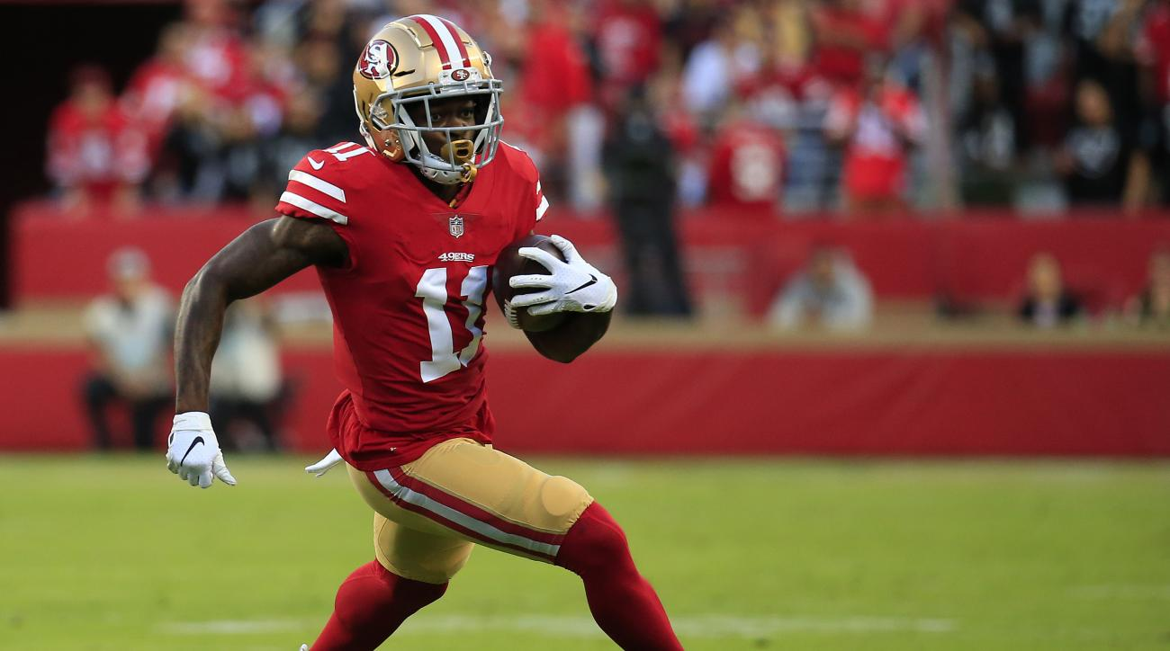 marquise-goodwin-twins