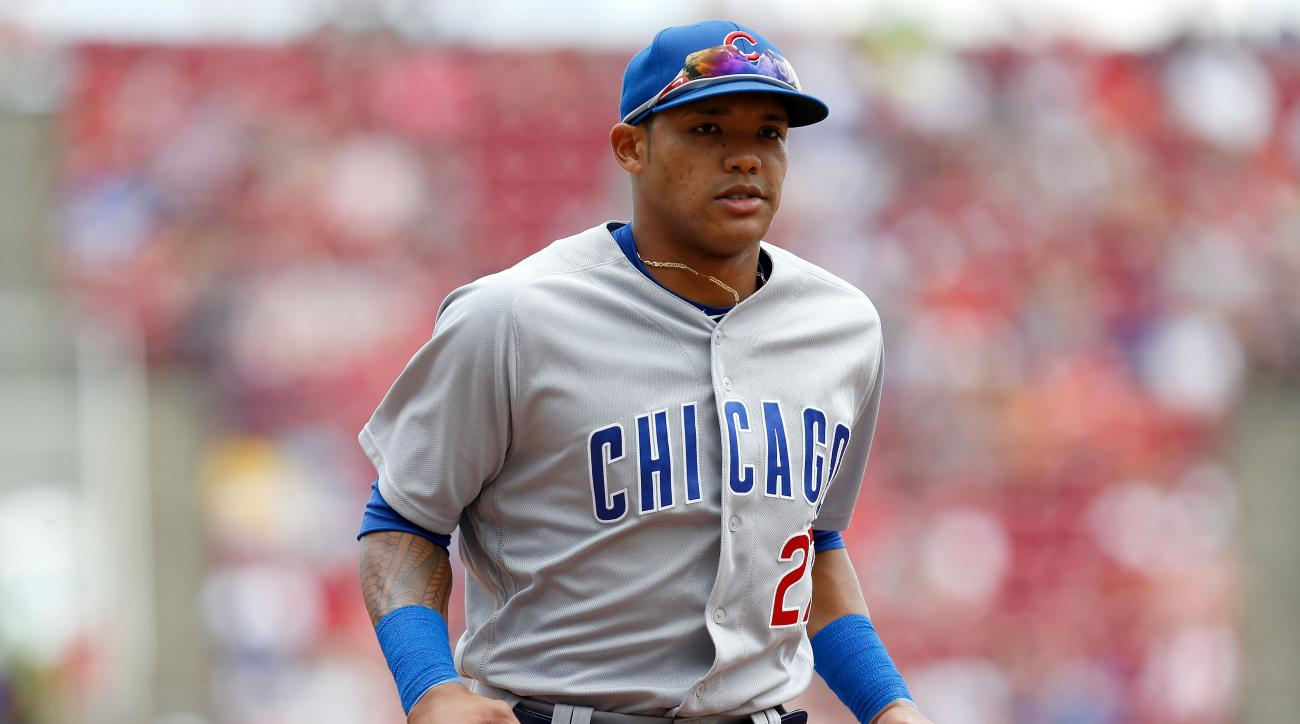 addison-russell-cubs-ricketts