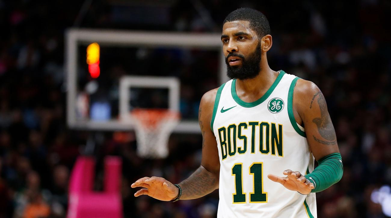 NBA news, scores, stats, fantasy - Basketball | SI.com - photo #43