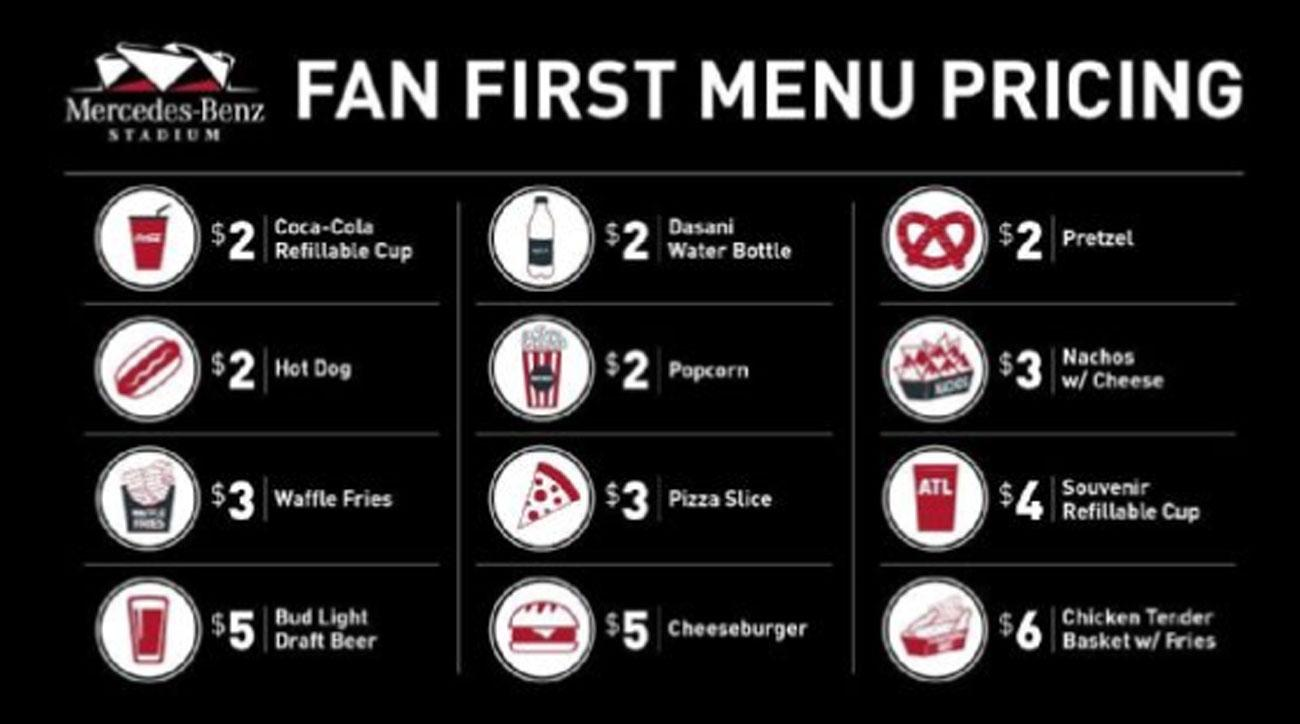 falcons-stadium-super-bowl-concessions-p