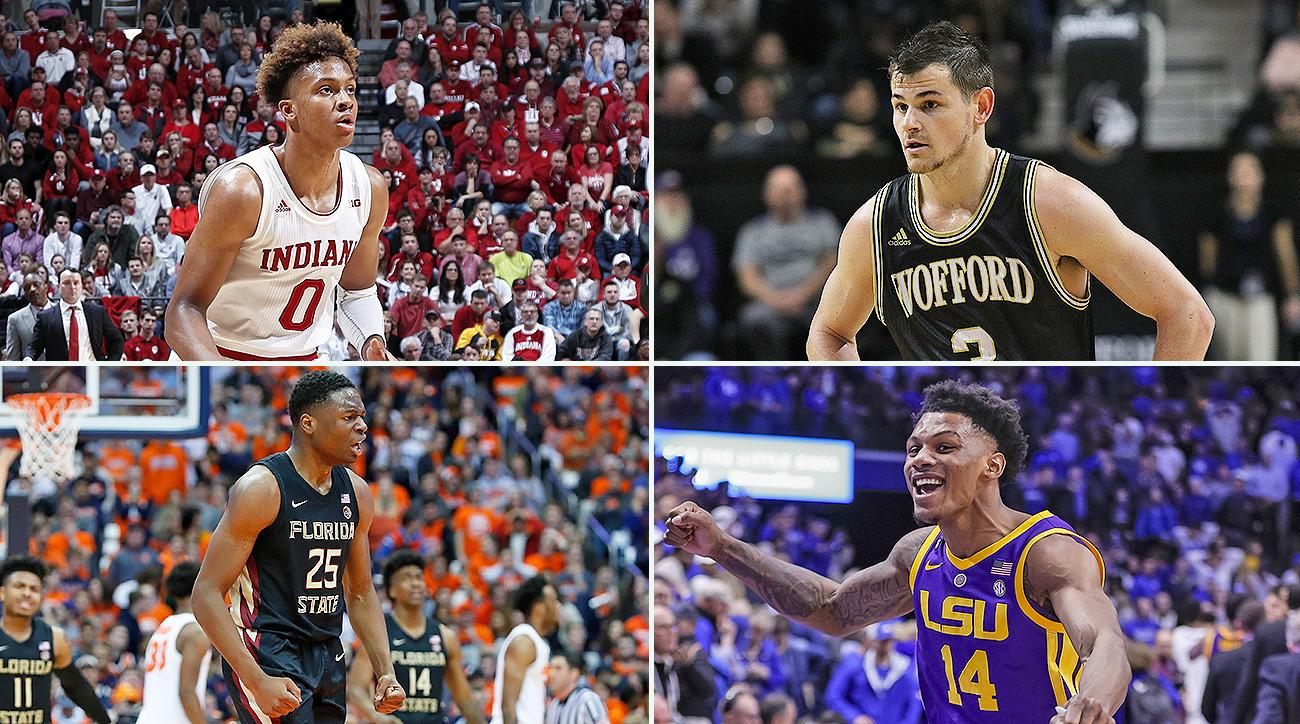 5552be51ba0a6b Bold Predictions for College Hoops s Final Month Before Selection Sunday