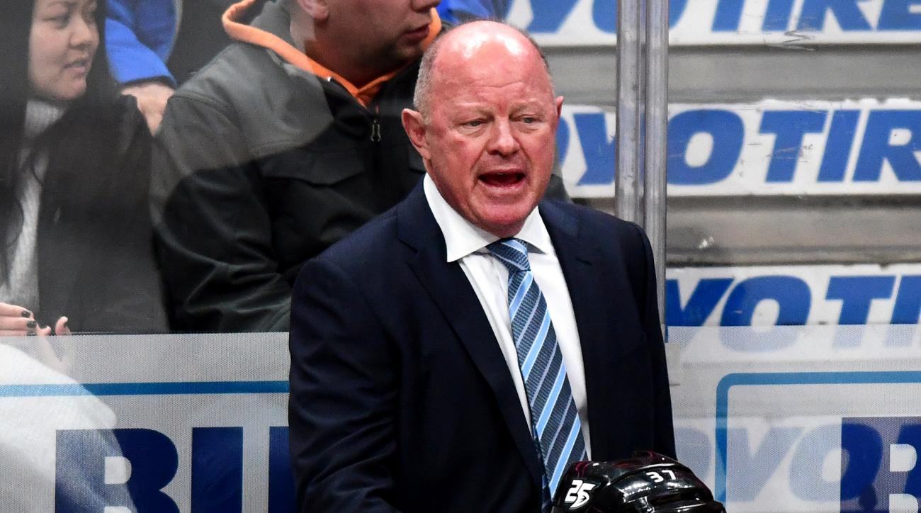 NHL: FEB 13 Canucks at Ducks