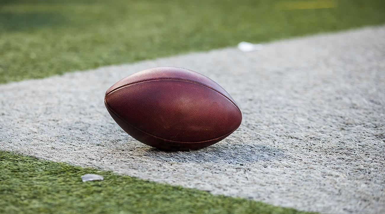 New Jersey Adopts New Full-Contact Football Practice Limits to Help Improve Player Safety