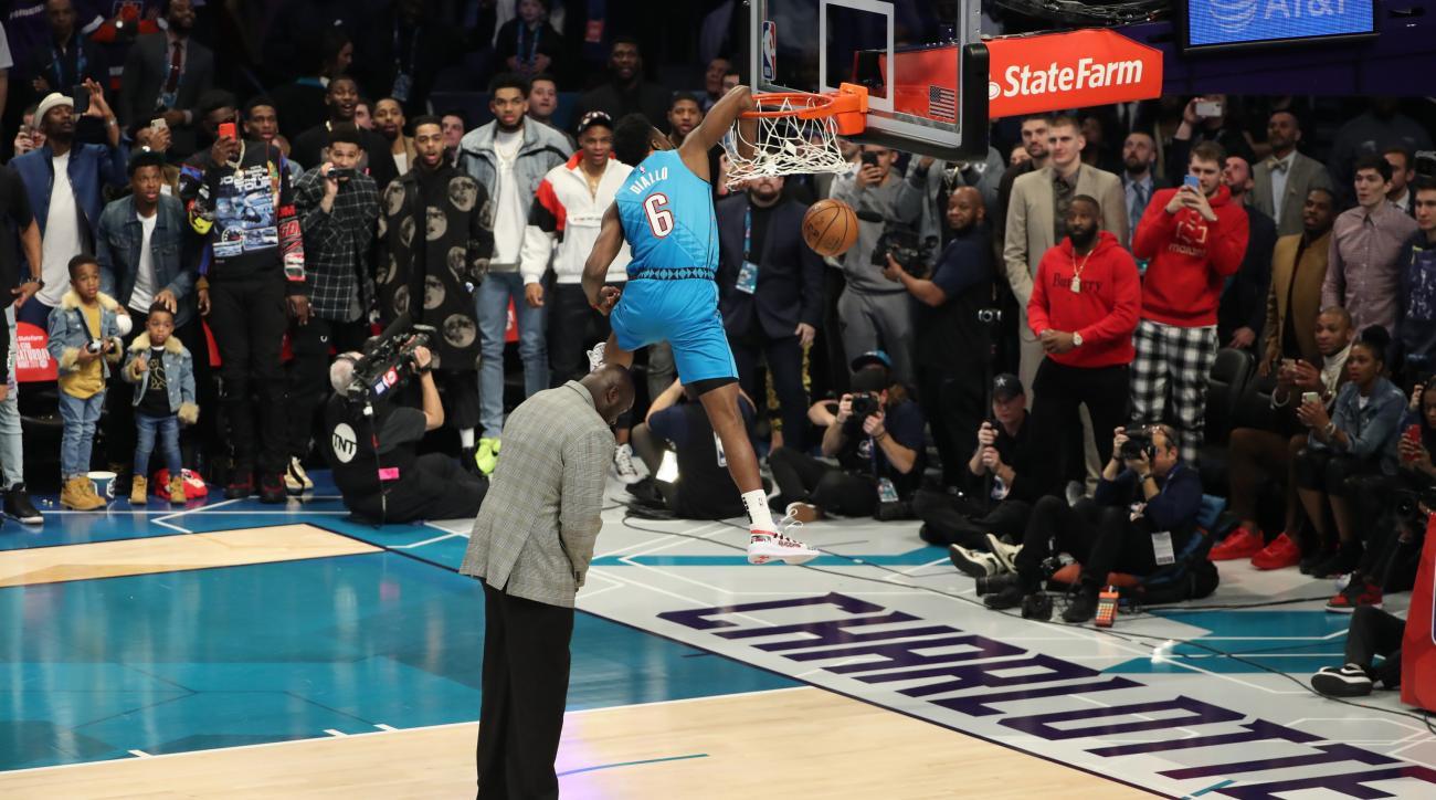 hamidou-diallo-dunk-contest-winner
