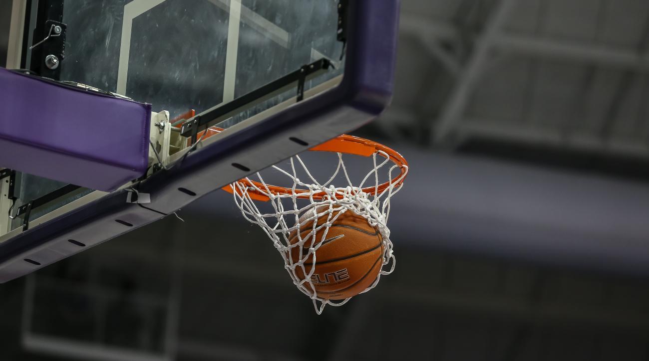 new-jersey-high-school-basketball